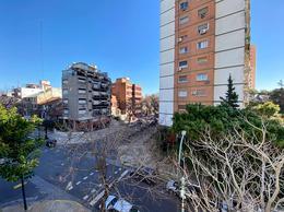 Foto Departamento en Venta en  Nuñez ,  Capital Federal  O' Higgins al 4600