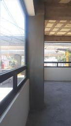 Foto Oficina en Renta en  Jardines de San Mateo,  Naucalpan de Juárez  Av. Lopez Mateos  esquina Ailes
