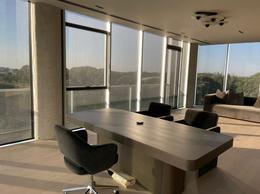Foto Oficina en Venta en  Palermo Chico,  Palermo  Salguero al 3300