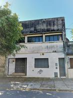 Foto Local en Alquiler | Venta en  Abasto,  Rosario  Pasco al 100