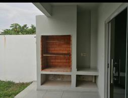 Foto Casa en Venta en  Luque,  Luque  Zona Municipalidad de Luque