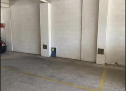 Foto Departamento en Venta en  Velez Sarsfield ,  Capital Federal  Emilio Castelar al 800