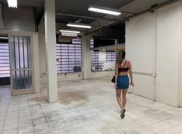 Foto Local en Venta en  San Telmo ,  Capital Federal  Carlos calvo al 600