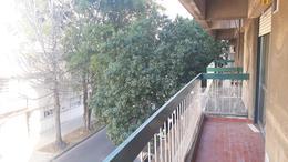 Foto Departamento en Alquiler en  Rosario,  Rosario  Rodrigez 708, Piso 2 B