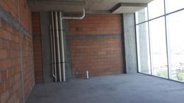 Foto Oficina en Renta en  Monterrey ,  Nuevo León  Avenida Constitución al 3000