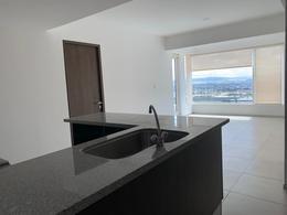 Foto Departamento en Venta | Renta en  Lomas del Marqués,  Querétaro  Departamento en Venta y Renta La Cima Towers