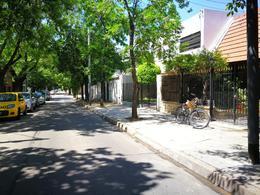 Foto Terreno en Venta en  Saavedra ,  Capital Federal  Quintana al 4800, Saavedra