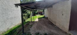 Foto Casa en Venta en  Lujan ,  G.B.A. Zona Oeste  Casa en VENTA  Barrio Padre Varela