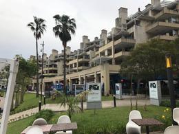 Foto Departamento en Venta en  Terrazas de la Bahia I,  Bahia Grande  Boulevard del Mirador al 100