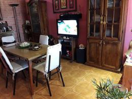 Foto Casa en Venta en  Moron Sur,  Moron  Corrientes al 4000
