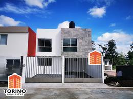 Foto Casa en Venta en  La Morada del Quetzal,  Xalapa  CASA MUY GRANDE EN VENTA, MORADA DEL QUETZAL