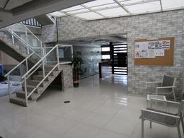 Foto Departamento en Venta en  San Pedro Xalpa,  Azcapotzalco  San Pedro Xalpa
