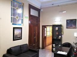 Foto Departamento en Venta en  P.Rivadavia,  Caballito  Av. Rivadavia al 4400