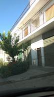 Foto thumbnail Departamento en Venta en  Ituzaingó,  Ituzaingó  Jauregui al 1700
