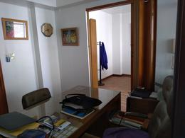 Foto Oficina en Venta en  Tribunales,  Centro  Av. Corrientes al 1200
