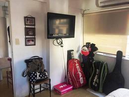 Foto Departamento en Venta en  Retiro,  Centro (Capital Federal)  Suipacha y Arenales, 6 Piso