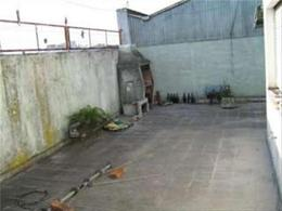 Foto Local en Venta | Alquiler en  La Plata,  La Plata  Local mas Dto de  3 hab.