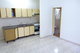 Foto PH en Alquiler temporario en  Villa Luro ,  Capital Federal  Manuel De Artigas al 5300