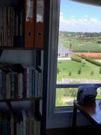 Foto Departamento en Venta en  Insignia Nordelta,  El Palmar  INSIGNIA al 100