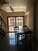Foto Casa en Venta en  Lomas de Zamora Oeste,  Lomas De Zamora  GARONA al 700