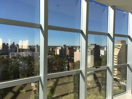 Foto Oficina en Venta en  Área Centro Este ,  Capital  Avenida Argentina al 400