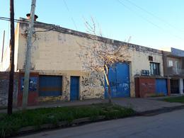 Foto Local en Venta en  Barranquitas,  Santa Fe  Artigas 3860