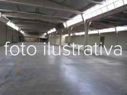 Foto Bodega Industrial en Venta en  Escazu,  Escazu  Bodega en venta en Escazú!
