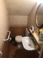 Foto Casa en Venta en  Abasto,  Rosario  Italia 2001 - Casa 3 dormitorios, 2 baños, cochera.