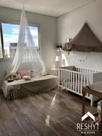 Foto thumbnail Casa en Venta | Alquiler en  El Golf,  El Golf  EL GOLF - NORDELTA