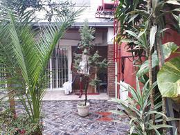Foto Terreno en Venta en  Almagro Norte,  Almagro  Estivao al 100
