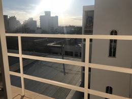 Foto Departamento en Alquiler en  San Martin,  Cordoba  TOMAS GUIDO 767