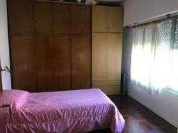 Foto Casa en Venta en  Liniers ,  Capital Federal  Cnel Nicolas Granada 900