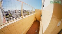 Foto Departamento en Venta en  Nuñez ,  Capital Federal  Moldes  al 2900  - 8°B  -  C/Cochera