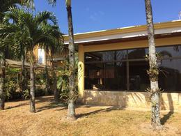 Foto Casa en Venta | Renta en  Brasil,  Santa Ana  Casa en Brasil de Santa Ana con vista