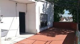 Foto thumbnail PH en Alquiler en  Moron,  Moron  Rio Gallardo 604, 1º piso