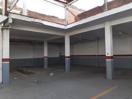 Foto Local en Renta en  Tarianes,  Jiutepec  Renta de local comercial, Cuauhnahuac, Jiutepec, Mor…Clave 3444