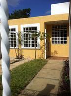 Foto Casa en Renta en  Puerto Morelos,  Puerto Morelos  Puerto Morelos