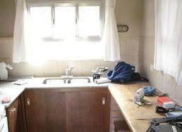 Foto Casa en Venta en  Puerto Madryn,  Biedma  20 DE SEPTIEMBRE 44