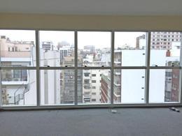 Foto thumbnail Oficina en Alquiler en  Belgrano ,  Capital Federal  AMENABAR Y ECHEVERRIA