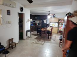 Foto Casa en Venta en  Belgrano,  Rosario  White al 6700