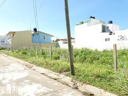 Foto Terreno en Venta en  Coatzacoalcos ,  Veracruz  José Luis Cuevas, Fraccionamiento Paraíso Coatzacoalcos, Coatzacoalcos, Ver.