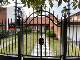Foto Casa en Venta en  Martinez,  San Isidro  Pedro Goyena 2500, Martínez, San Isidro