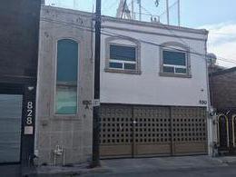 Foto Oficina en Renta en  Mitras Norte,  Monterrey  MItras Norte