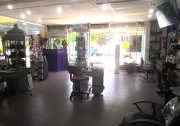 Foto Local en Venta en  Vista Hermosa,  Cuernavaca  Local Comercial Venta Vista Hermosa