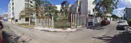 Foto Terreno en Venta en  Playa del Carmen Centro,  Solidaridad  TERRENO CENTRO DE PLAYA CALLE 4BIS