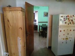 Foto Casa en Venta en  Los Polvorines,  Malvinas Argentinas  Boedo al 2100