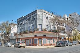 Foto Departamento en Venta en  Barracas ,  Capital Federal  Coronel Salvadores y Jovellanos
