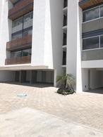 Foto Departamento en Renta en  Juriquilla,  Querétaro  RENTA DEPARTAMENTO EN JURIQUILLA STA FE, ALTARA QUERETARO