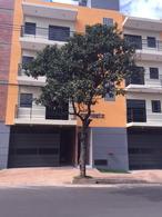 Foto thumbnail Departamento en Venta en  Seminario,  San Roque  Zona Bruno Guggiari y Eusebio Ayala