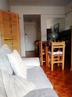 Foto Departamento en Venta en  Villa Crespo ,  Capital Federal                  LOYOLA AL 100